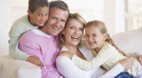 As famílias são caracterizadas por um grupo a partir de um casal (dupla), marido mulher e um filho (a) (trio), ou de 4 pessoas para mais, o que caracteriza uma […]