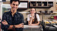 Os planos de saúde PME têm uma vantagem na sua contratação pois eles oferecem privilégios que facilitam os trâmites da família de micro empresários. Os modelos variam de acordo com […]