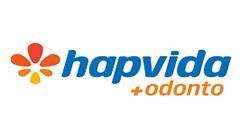 A empreitada do grupo Hapvida é sinônimo de orgulho e confiança, pois essa bandeira trabalha a partir de métodos inovadores e se adapta com as mudanças sociais e tecnológicas. Por […]