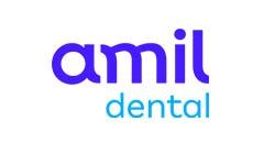 Plano Amil Dental A crescente busca pelo sorriso perfeito nos últimos anos tem feito o mercado de planos dentais crescer constantemente. Além disso, houvea conscientização de ter uma boca saudável, […]