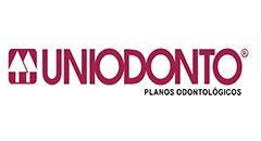 O Maior Sistema de Cooperativas Odontológicas do Mundo Conheça a história de sucesso da Uniodonto, a maior rede de atendimento em planos odontológicos do mundo, que consolidou o atendimento a […]